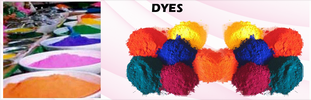 Solvent Base Inks in Africa