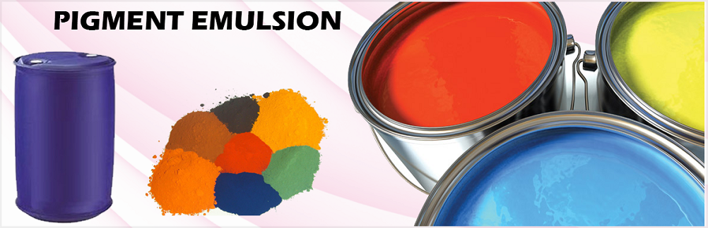 Satish Chemicals for Water Base Inks in Cape Town, Flexographic Inks in Cape Town, Basic Dyes in Cape Town, Pigment Emulsion in Cape Town, Solvent Base Inks in Cape Town, Flexo Inks in Cape Town.