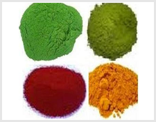 Water Base Inks in Tanzania, Flexographic Inks in Tanzania, Basic Dyes in Tanzania, Pigment Emulsion in Tanzania, Solvent Base Inks in Tanzania, Flexo Inks in Tanzania