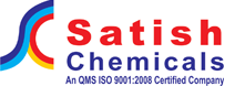 Satish Chemicals